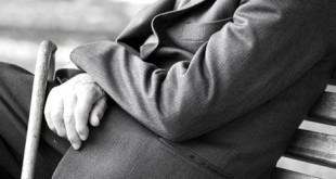 اختلالات هورمونی آقایان بعد از 40 سالگی