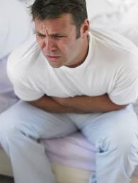 معجونهاي طبيعي براي درمان معده درد