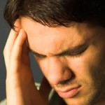 تسکین فوری سردرد