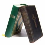 بررسی تطبیقی ازدواج در اسلام و مسيحيت بخش دوم