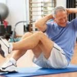 ورزش کنید و باهوشتر شوید!
