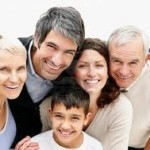 نجات رابطه از دخالت و وابستگی