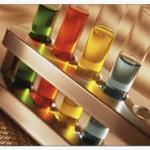 دارو های شیمیایی (5)