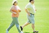 آيا ورزش باعث پرخوري مي شود؟
