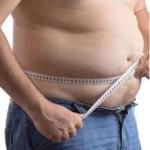 اضافه وزن و چاقی از نظر طب سنتی