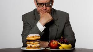 رژیم غذایی متابولیک