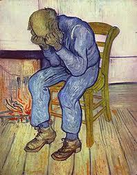 12 علت تعجب آور افسردگی