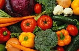 نگاهی علمی به غذاهای چربی سوز