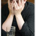 اعتیاد به مشروبات الکلی(الکلیسم)