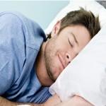 راهکارهای تنظیم برنامه زمانی خواب
