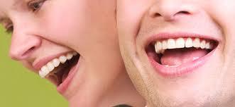استفاده از دهان شویه ها