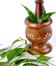 کاهش دردهای قاعدگی با گیاهان  (Herbal Therapy)