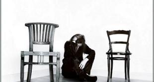 بی حوصلگی در نوجوانان