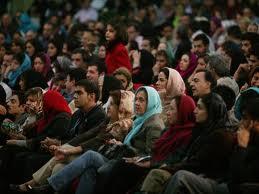 ۳۰درصد ایرانیها کبد چرب دارند/سکته زودرس در کمین بیماران