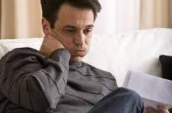 درمان خانگی برای خستگی مفرط