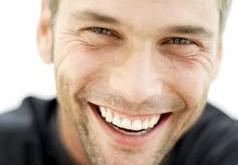 ده راه برای شاد بودن