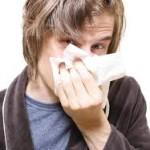 برای پیشگیری از سرماخوردگی و آنفلوانزا بخوانید