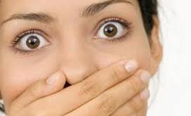 جعفري؛ خوش بوكننده طبيعي دهان