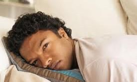 ارتباط کم خوابی و پرخوابی با افسردگی