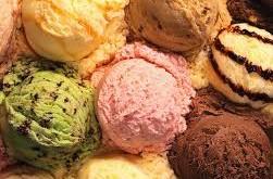 بهترین و بدترین بستنی ها