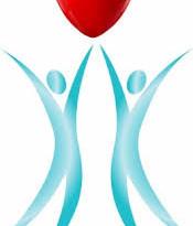 درمانهای خانگی برای بیماری قلبی