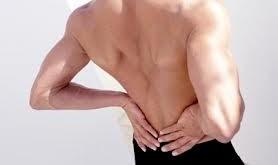 ۳ ورزش مناسب برای تقویت عضلات کمر