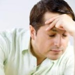 احتمال وجود کبد چرب در افراد همیشه خواب آلود