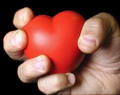 استرس و افسردگی، خطر بیماریهای قلبی عروقی را افزایش میدهد