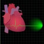 دیابت و بیماریهای قلبی و عروقی