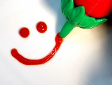 رب گوجه فرنگی و نکات بهداشتی آن