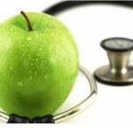 مراکز درمان با طب سنتی در زاهدان