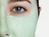 ماسک هايي براي برطرف کردن لکه های سياه پوست