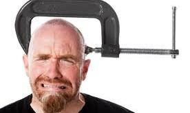۸ سردرد خطرناک