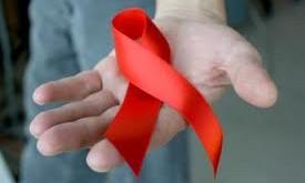 13 سوال در مورد ایدز