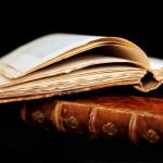 بررسی انواع مزاج (طبیعت) در طب سنتی