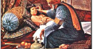 ارتباط طبایع با یکدیگر و نتیجه تداخل مزاج ها در طب سنتی