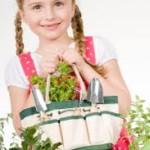 گیاه درمانی اثربخش برای کودکان