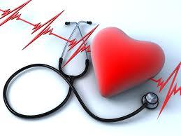 بیماریهای قلبی عامل ۴۶ درصد مرگها