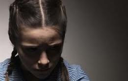 كدام خانواده بچههای افسرده دارد