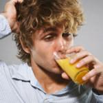 مواد لازم برای سلامت موها