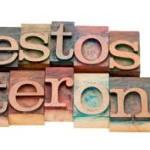 حقایقی در مورد تستوسترون