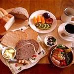 تغذیه در عید نوروز