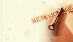 چگونه ازدواج مجدد موفق داشته باشید ؟