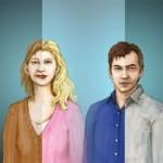 دروغ های رایج بین زوج های جوان