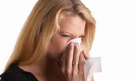 بیماری های ویروسی شایع فصل بهار