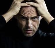 اثر اضطراب بر متابولیسم بدن
