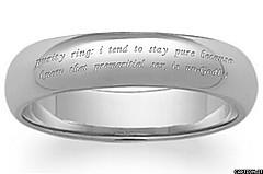 ازدواج نكنيد اگر..