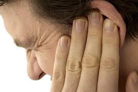 ارتباط وزوز گوش با اضطراب و افسردگی