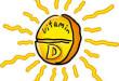 ویتامین D و علائم کمبود آن در بدن