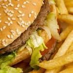 خوردن غذای چرب شما را افسرده میكند